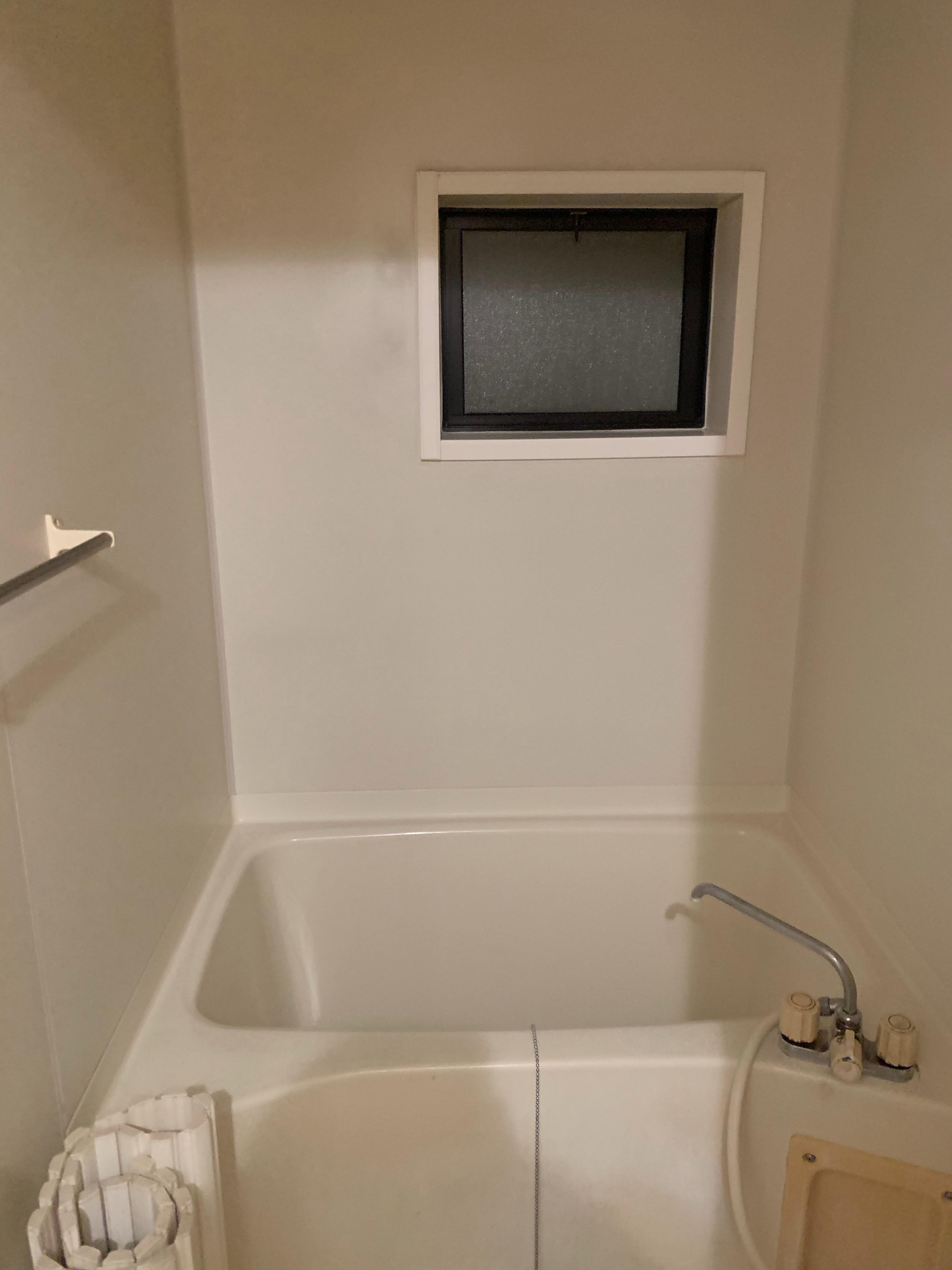 浴室工事(ユニットバスリフォーム) 現地調査のご依頼