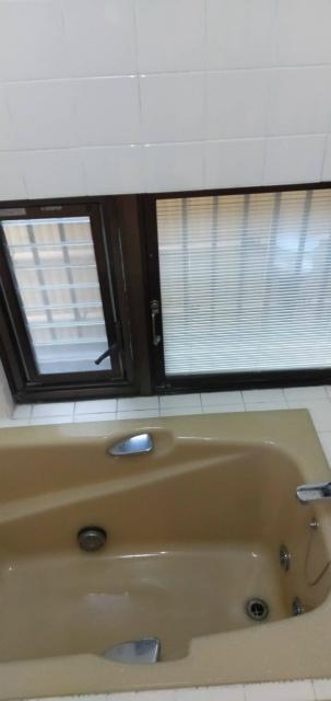 給湯器工事・浴室工事(お風呂リフォーム) 現地調査のご依頼