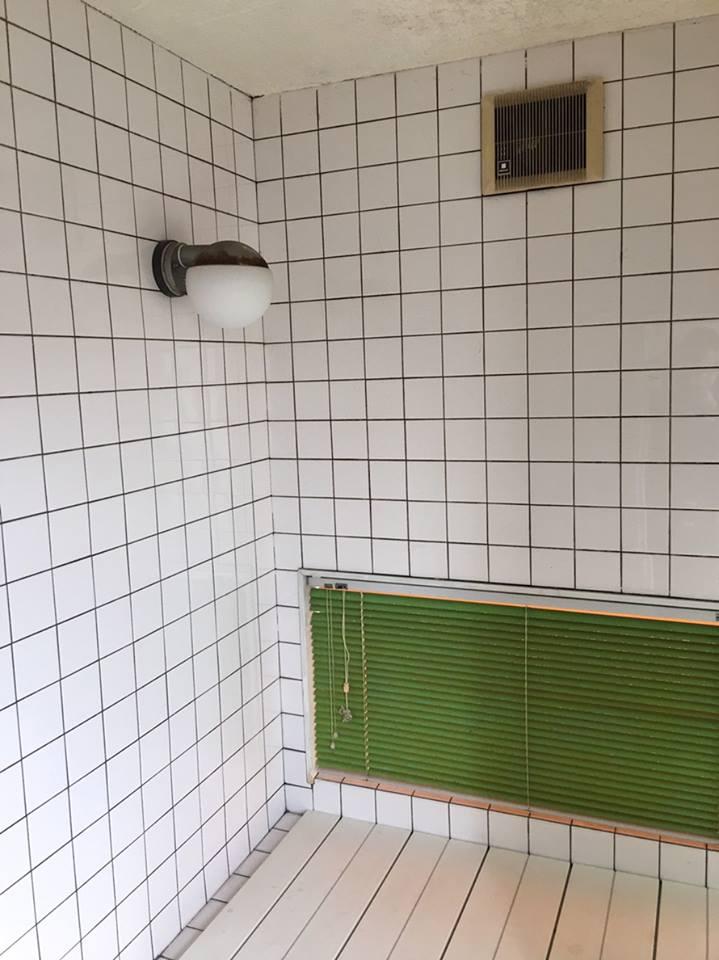 静岡市清水区S様邸 お風呂リフォーム