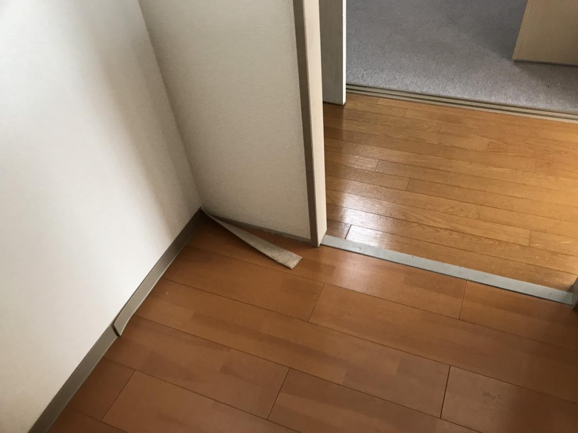 静岡市O様邸 マンション改修工事