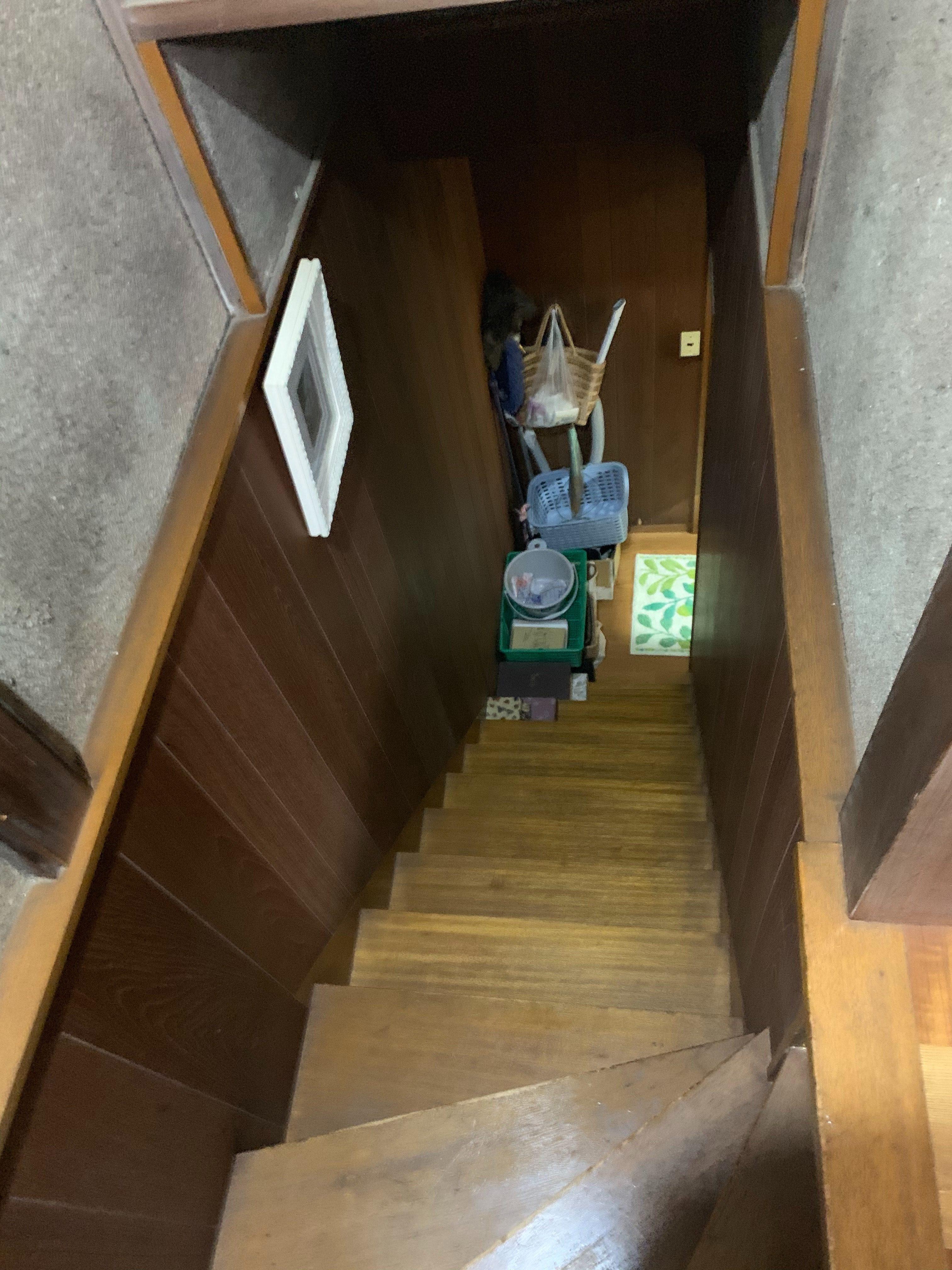 静岡市にて改装工事現場調査のご依頼